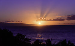 Sunset80.jpg