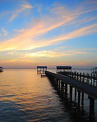 Sunset_final4.jpg