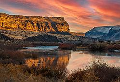 Sunset_on_Snake_River_Flat_Hi-res.jpg