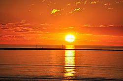 Sunset_over_the_spoil_bank.jpg