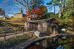 The_Old_Mill-Szuberla.jpg