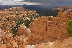 Thunderstorm_Bryce_Canyon.jpg