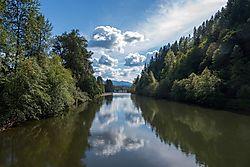 Tolt_River.jpg