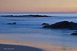Treasure_Cove_Sunset.jpg
