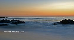 Treasure_Cove_Sunset_2009-12-25.jpg