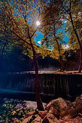 Twin_waterfall.jpg