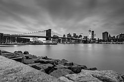 Two_Bridges-1086-2.jpg