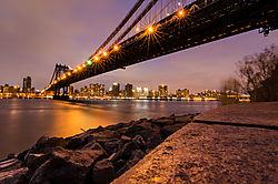 Two_Bridges-1094.jpg