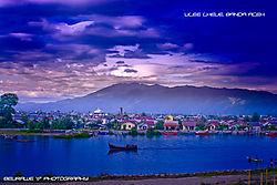 Ulee_Lheue_Banda_Aceh.jpg