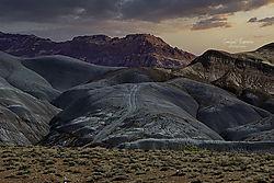 Utah-113_copy.jpg