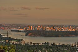 Vancouver_BC_at_Sunset.jpg