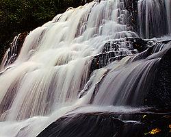 Wadsworth-Falls2-copy.jpg