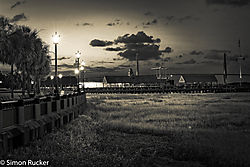 Waterfront_Park_v2.jpg