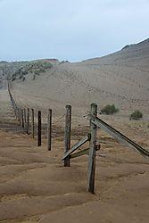 Web_DSC2656-Kinanda-Fence.jpg