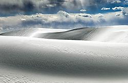 White_Sands_Solitude.jpg
