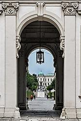 Wien_-2945_DxO.jpg