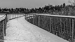 Winter_On_The_Boardwalk.jpg