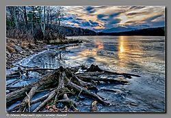 Winter_Sunset_Kenozia_Lake.jpg