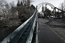 Wroclaw-Nm.jpg
