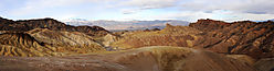 Zabrisiki_Point_Panarama_FLATTENED_SZ.jpg