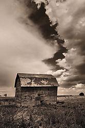 approaching_storm4.jpg