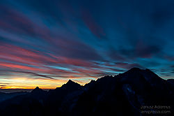 before_sunrise_wm.jpg