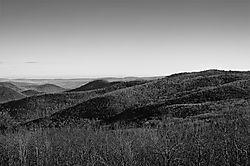 berkshire_hills.jpg