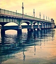 bridge_final.jpg