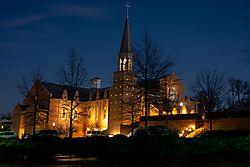 church16.jpg