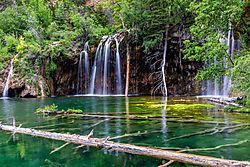 hanging_lake_150616_0012.jpg