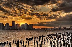 jersey_sunset_1_of_1_.jpg