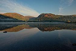 lake9.jpg