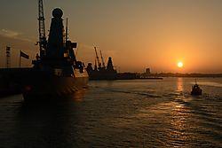 pmouth_sunset_800x533.JPG