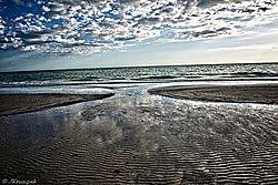 ripples_HDR.jpg
