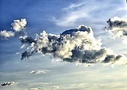 sky_31.jpg