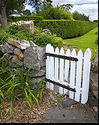 stone_fence1.jpg