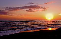 sun-down-itali--10-Bearbeiten.jpg