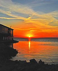 sunset_011.jpg