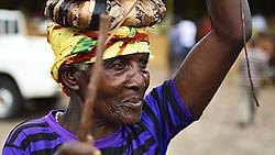1-_Rwanda_ND50787.jpg