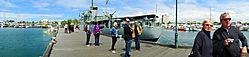 2_Warship_Pier_Panorama.jpg