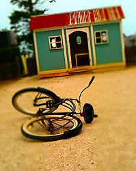 Bike_house1.jpg