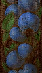 BlueberryNecktiedetail_sm.jpg