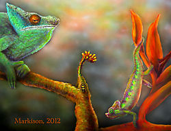 Chameleonsx2_Bugx1_Markison_2012_acrylics_signed_1000px.jpg