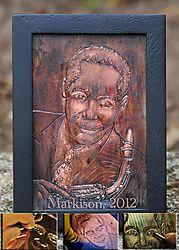CharlieParkerCopperEngravingMarkison2012Signed1000px.jpg