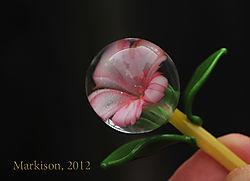 CherryBlossom_flameworked_Markison_2012_1000px_signed.jpg