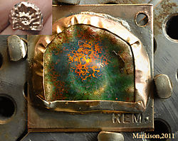 CreativeFire_repoussed_enameled_1000px.jpg