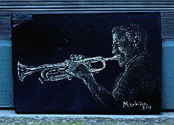 JazzTrumpeterSgraffitoGlazed1000pxMarkison2013.jpg