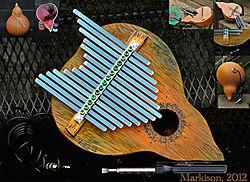 KalimbaCompletedSigned1000pxMarkison2012.jpg