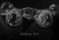 Koalas_by_Moonlight_Markison_acrylic_2012_1000px_signed.jpg