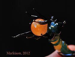 MarbleBlossom_Markison_2012_1000px_signed.jpg